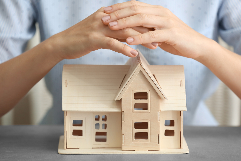 immobilier Assurance emprunteur partenaire Marseille Provence-Alpes-Côte d'Azur